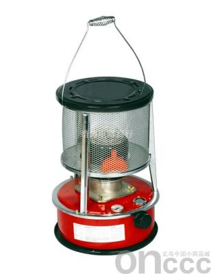 Heaters WKH-231A