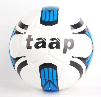 Football children taap senior adult football hand-sewn soccer