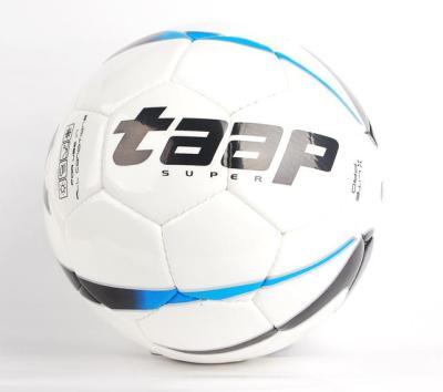 Taap hand-sewn soccer