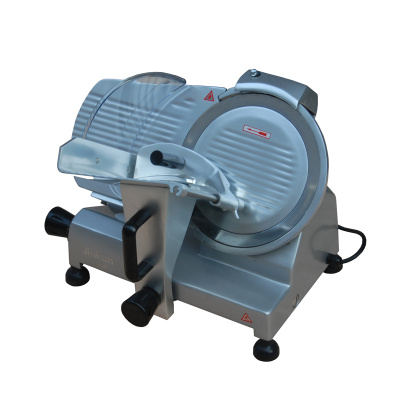 250 type semi automatic slicing machine