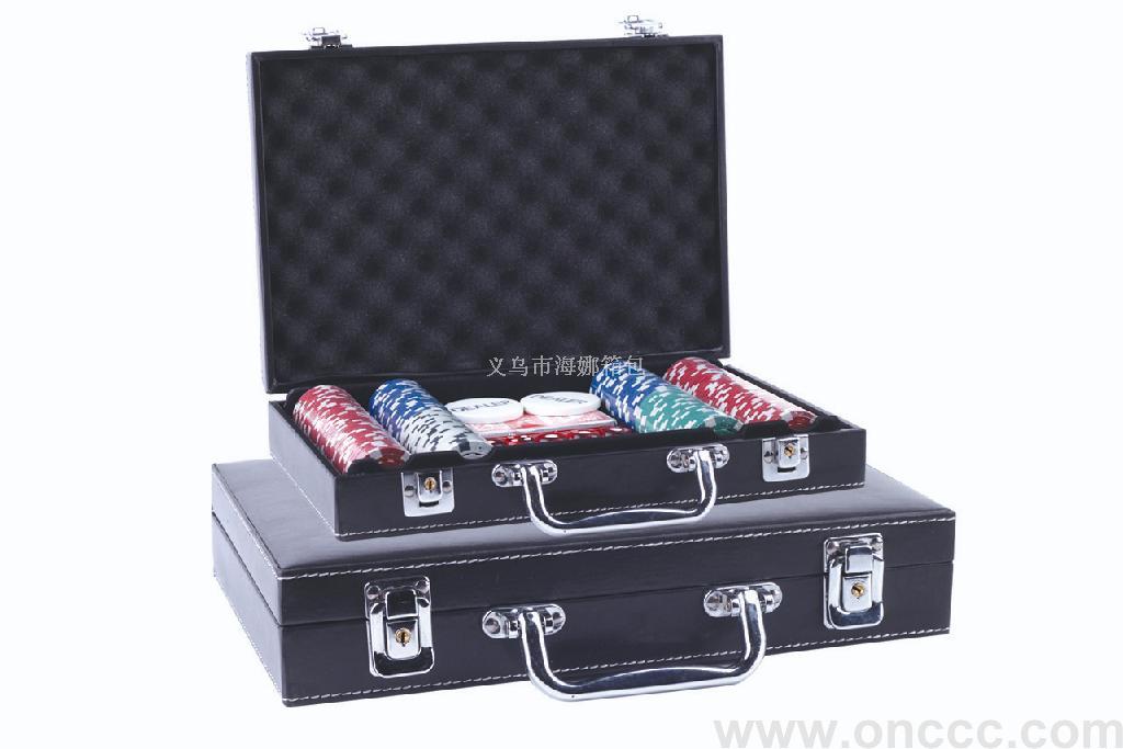 筹码箱048_ 义乌市伴旅箱包有限公司(海娜铝箱)_ 义乌