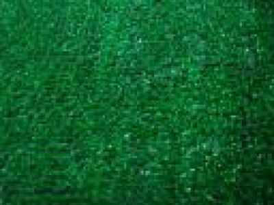Artificial turf artificial turf simulation lawn nursery garden lawn simulation