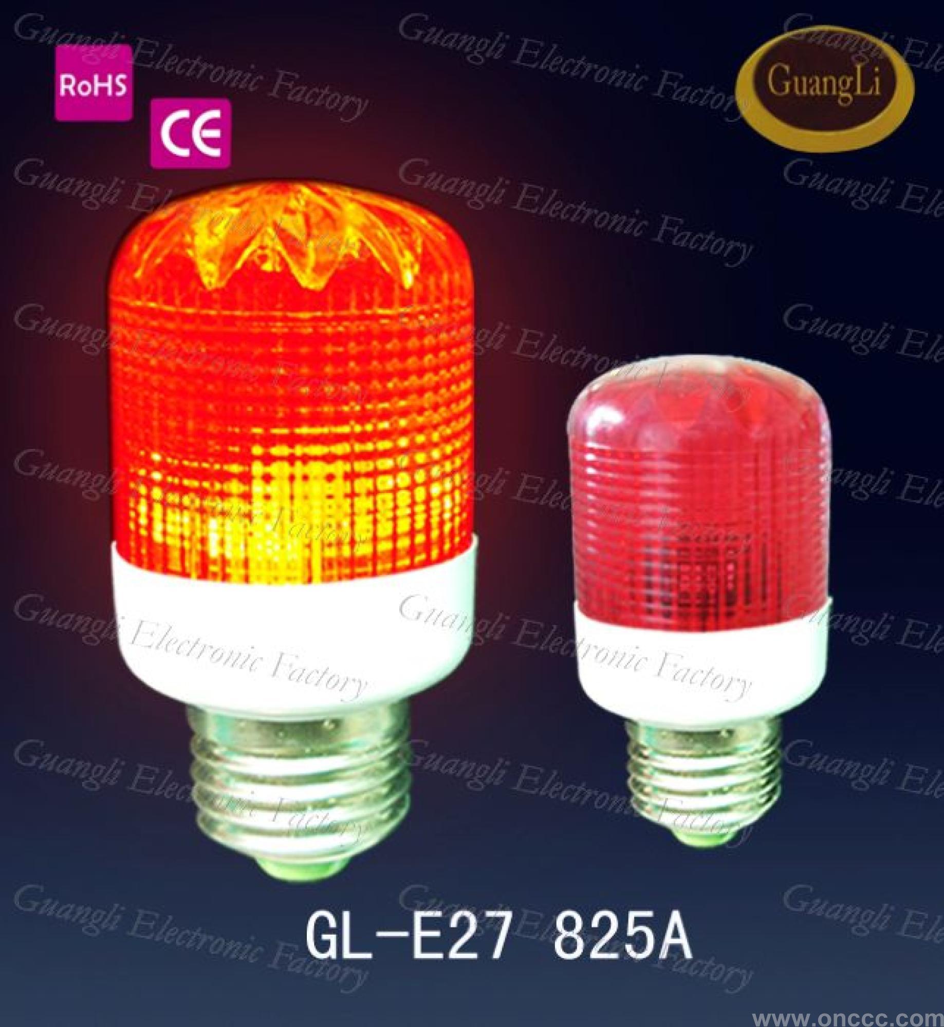 e27b22 led装饰照明灯_ 广东省潮州市光丽电器小夜灯