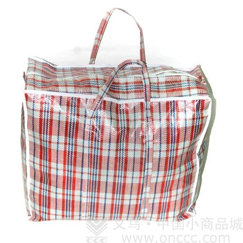 包 包包 编织袋 袋 挎包手袋 女包 手提包 500_500