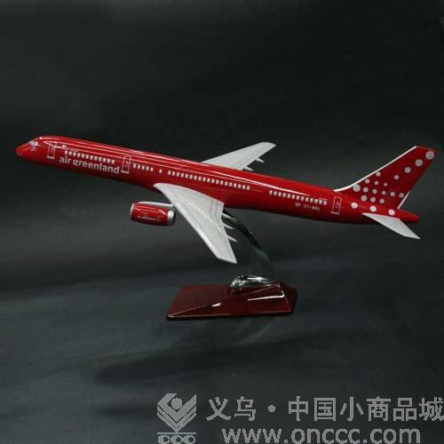 飞机模型是现代家居的时尚装饰工艺品,更是航空爱好者不可错过的收藏