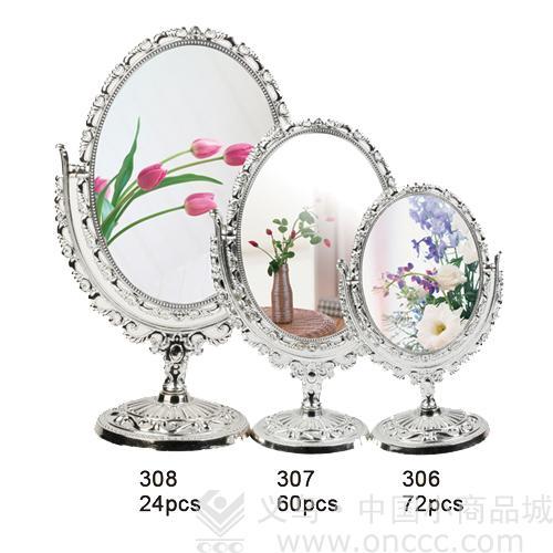 圆形雕花玻璃贴图