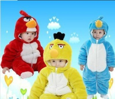 Animal clothing pants,Cute baby clothes,Show clothing
