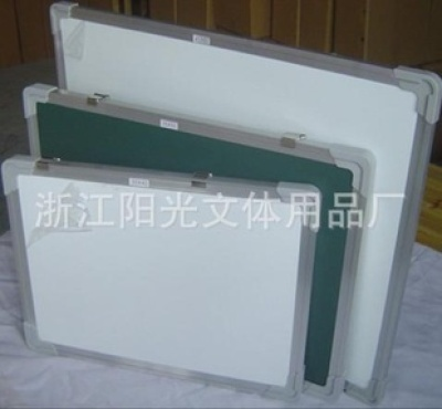 Magnetic chalkboard variety are welcome to inquire