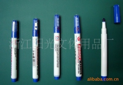 Whiteboard Marker Whiteboard pen erasable Whiteboard pen