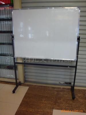 Tripod Whiteboard scalable frame five-foot u-shaped Whiteboard