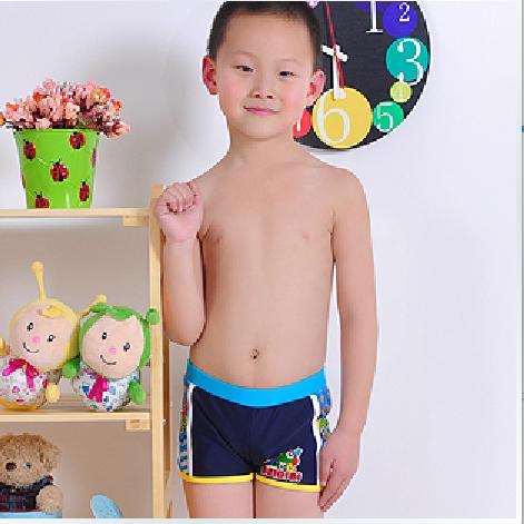 Toddler boy speedo soru011fusuna uyu011fun u015fekilleri pulsuz yu00fckle.