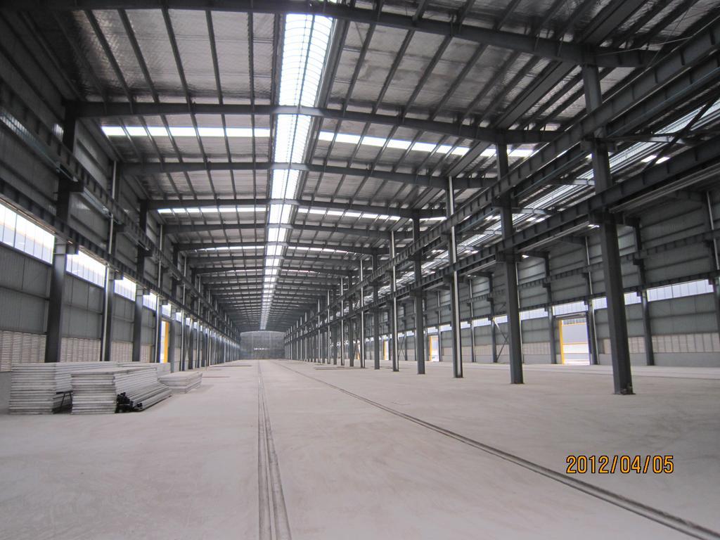 钢结构仓库 钢结构厂房 钢结构办公楼 钢结构夹层 钢结构车间等等