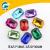 Domestic fangfang DIY garment accessories accessories