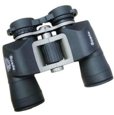 Dr HD waterproof binoculars 8x45 tour/Concert in outdoor/night vision