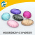 Resin DMZ10*14-30*40 oval cats eye Fashion necklace Necklaces Bracelets pendants manufacturers mobile phone accessories