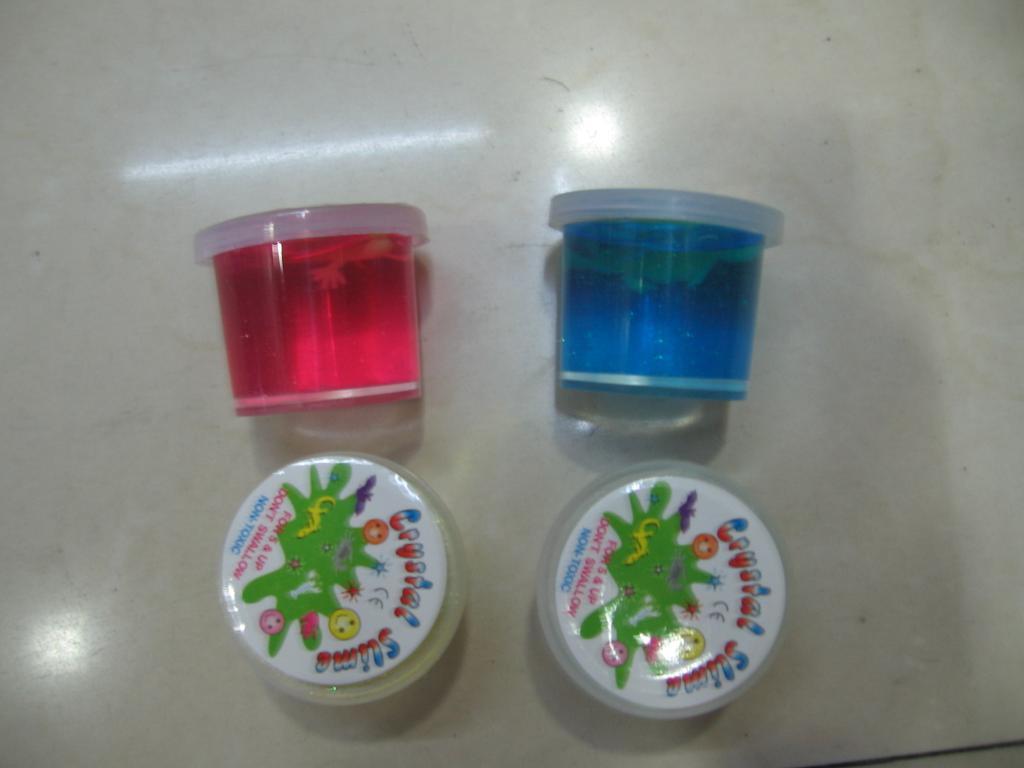 小号水晶土,类似橡皮泥_ 欣飞塑胶玩具_ 义乌国际商贸