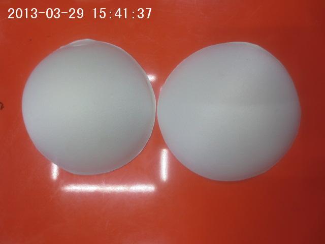 圆形海绵罩胚_ 继光海绵文胸杯制品厂_ 义乌国际商贸