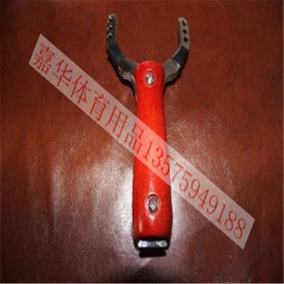 Rosewood slingshot, factory outlets slingshot, creative 6-rope slingshot  1051#