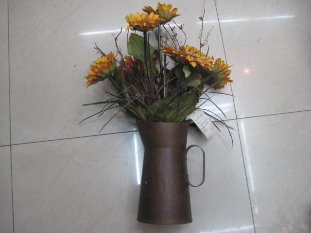 壁纸 花 花束 盆景 盆栽 鲜花 植物 640_480