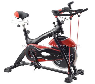 Foreign trade product fitness spinning factory direct S-3000