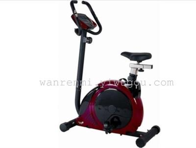 Home exercise bike indoor exercise bike aolilong magnetron cycling AL-905B