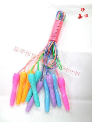 plastic materials weight-losing products 10055 ropejumping rope to lose weight