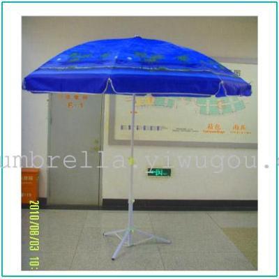 Step by step business landscape leisure beach umbrella sun umbrellas umbrellas upscale outdoor umbrella