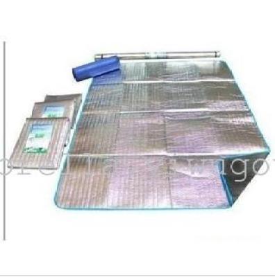 Step by step camp picnic mat/mat/children crawling mat tents/sleeping mat, beach mats