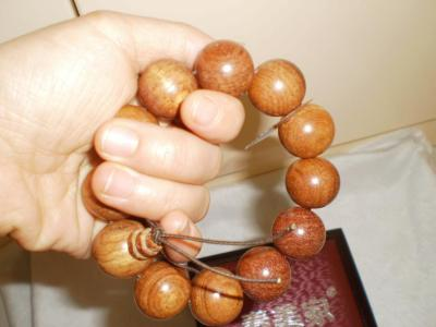 Thailand and the United States imported handmade crafts of huanghua PEAR bracelets (20) 28662001