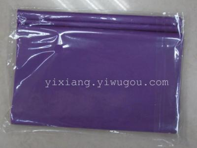 Sports and Leisure Fitness products-YX-25 Latex bands, resistance bands, yoga bands