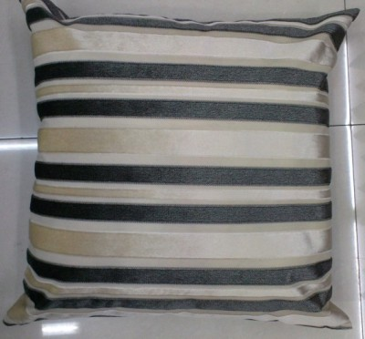 Real - quality flannelette striped as car office as the for the as of foreign trade samples.