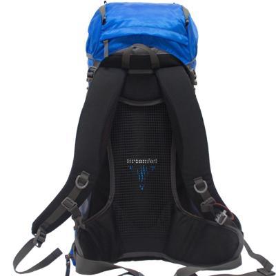 Certified PIRNY outdoor leisure shoulders bag mountain backpack traveling bag PN-09601