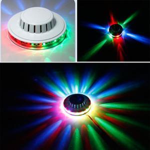 LED stage lighting the bar lamp glow color changing solar lights Dance lights