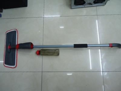 Sprinkler mop lazy mop can be manually sprinkled with mop wood flooring drag the effort mop