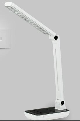 久量led台灯dp-689
