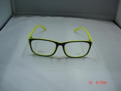 New spot sunglasses wholesale