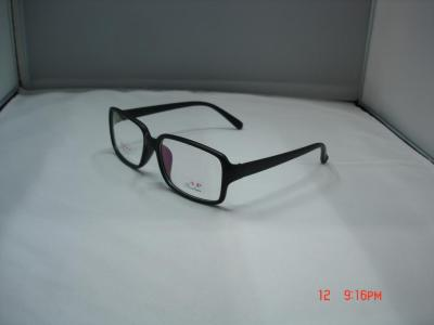 New spot sunglasses wholesale