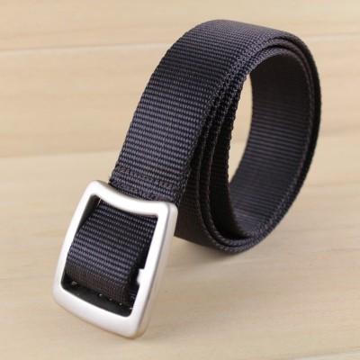 Tactical outdoor canvas belt men belts tactical belts wholesale factory direct