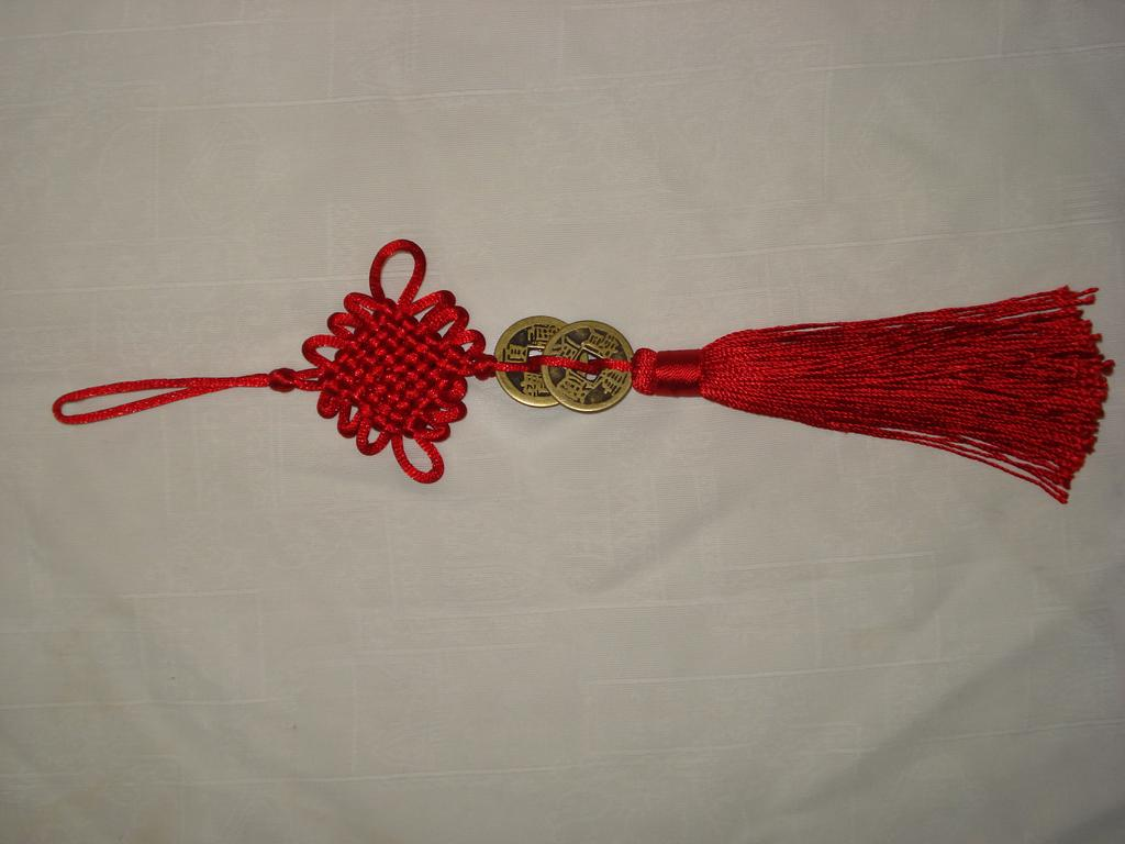 Supply Huihui Handicrafts Chinese Knot Festival Supplies The Price