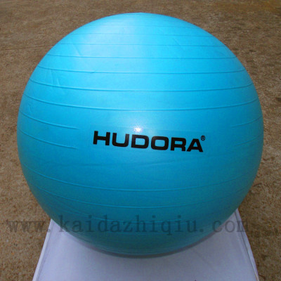 Inflatable toy Yu Gaqiu fitness ball massage yoga ball PVC