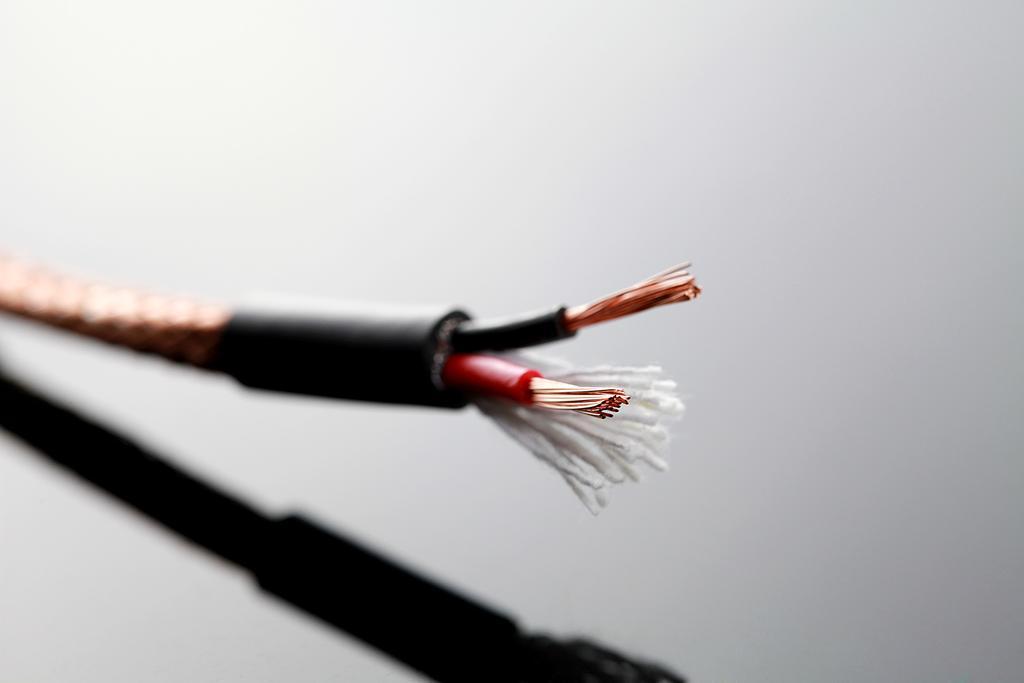 电缆 接线 线 1024_683