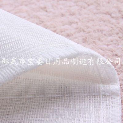 Non stick oil washing cloth Taobao distribution bamboo fiber washing towel small goods distribution 8304