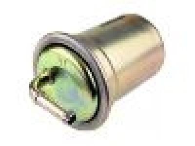 Supply Daihatsu fuel filter 23300-87507- on