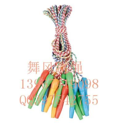 Entrance examination sports rope skipping, compliance, jump rope, fitness, lose weight jumping rope