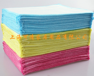 2 spread the primary sources do not store oil dish cloth miracle cleaning cloth cotton wipes cleaning towels 5354