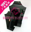 Supply custom processing acrylic/acrylic/plexiglass jewelry necklace display stand