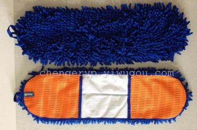 Chenille MOP  replacement head