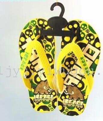 Plastic supermarket cotton-padded shoes sandal slipper shoe hook flip-flops hook hook hook sample shoe rack