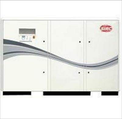 IR Ingersoll-Rand air compressor Ingersoll-Rand screw compressor V45-10