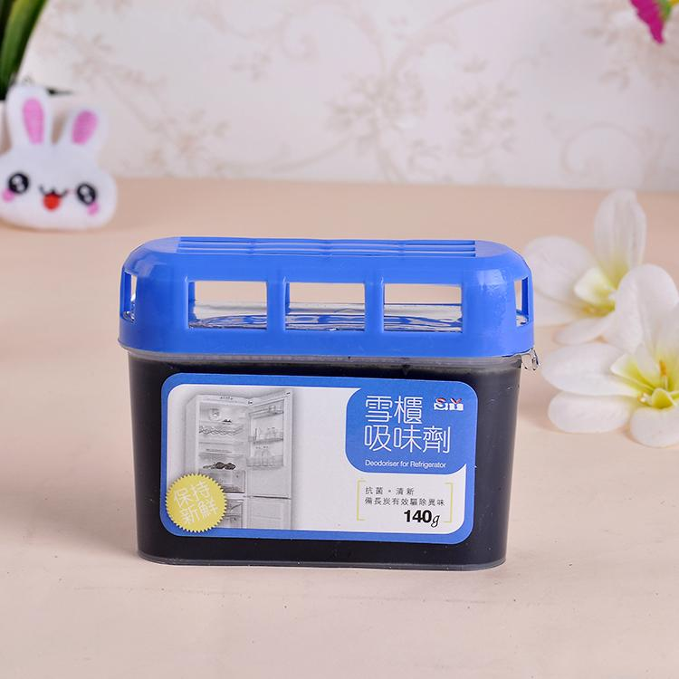 Factory Wholesale Kitchen Cabinets Cabinets Deodorant Powerful Deodorizing  Agent Deodorizing Kitchen Under Cabinet Deodorizer
